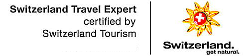 Switzerland Travel Expert Certification